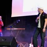 Evento Torino 2011 (3)