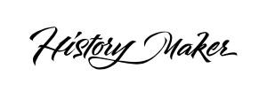 history maker nero