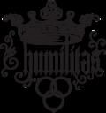 humilitas-Borromeo-Logo