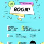 boom-flyer-2